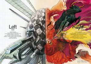 left-brain-right-brain-passion