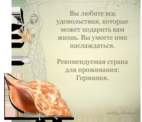0_97241_6d96c199_orig