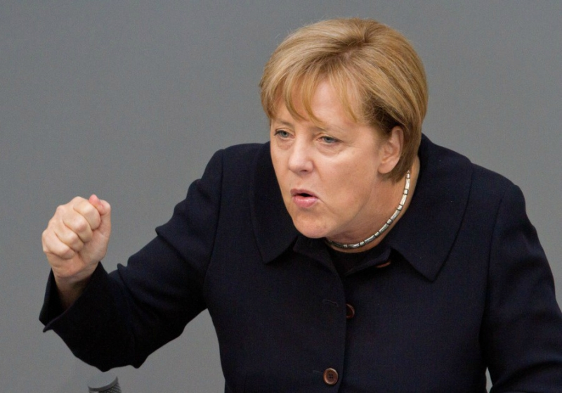 17 мар 2018. Вновь избранная на пост канцлера германии ангела меркель, как известно, большая ценительница пива — подробности в фотоленте.