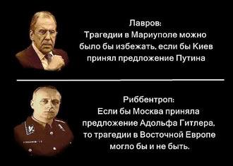 украина0