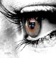 глаз4