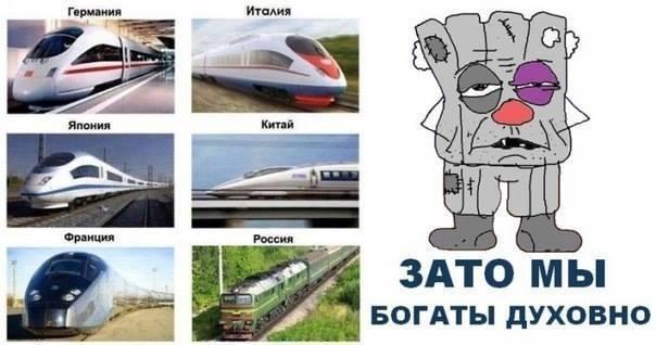 россия22