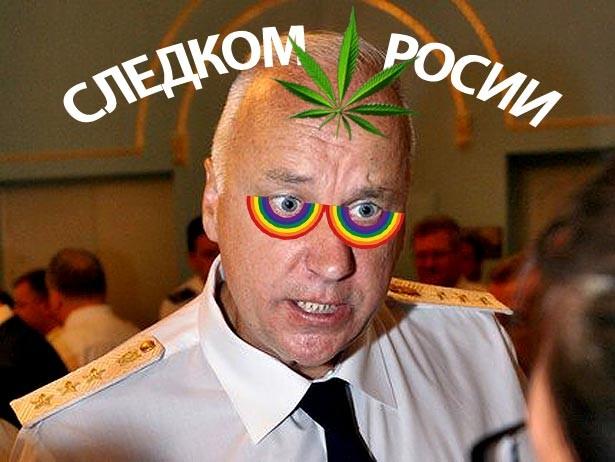аб)))))
