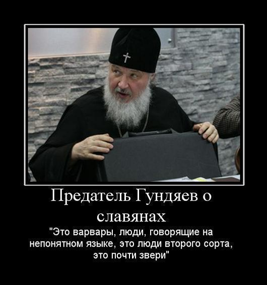 гундяев5