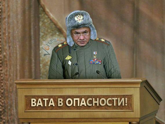 """Российско-асадовские войска бросили в Пальмире минимум 13 танков, 4 гаубицы, """"Шилку"""", БТС, 2 БМП, 1 БТР, много другой техники и вооружения - Цензор.НЕТ 8624"""