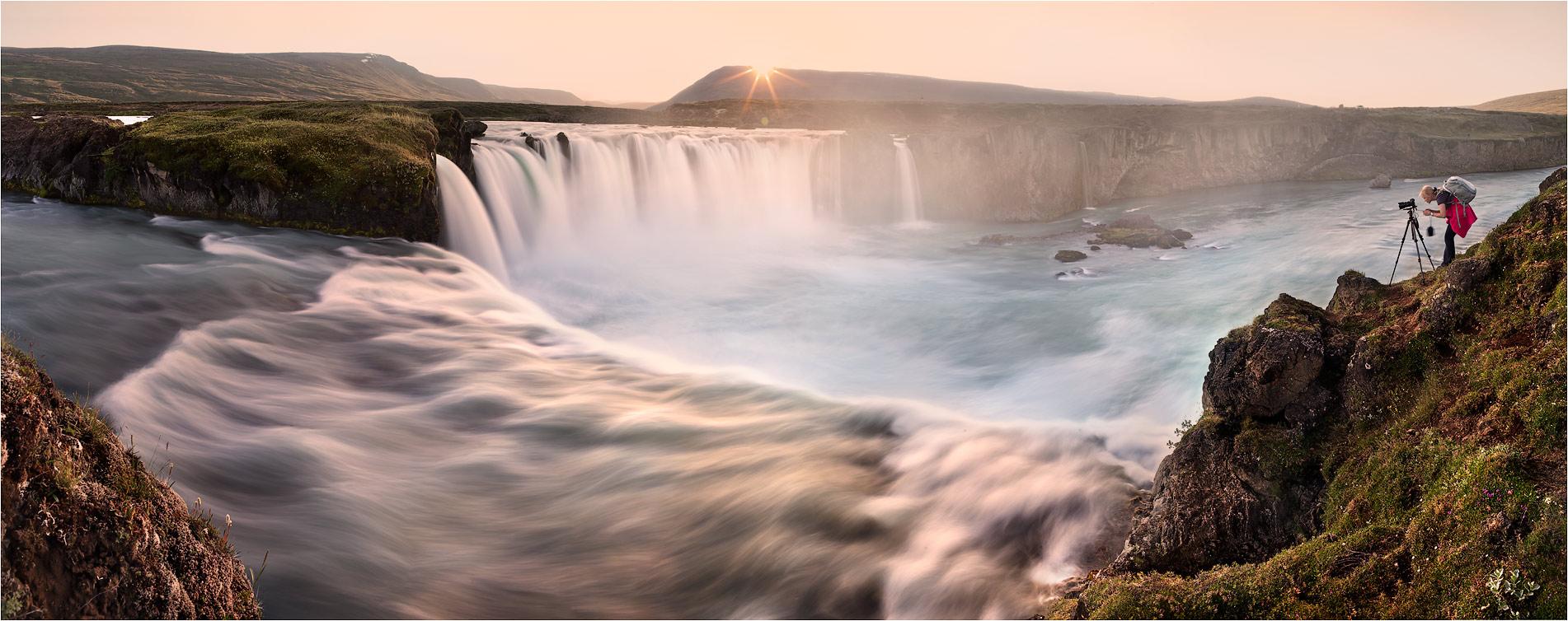 Исландия II