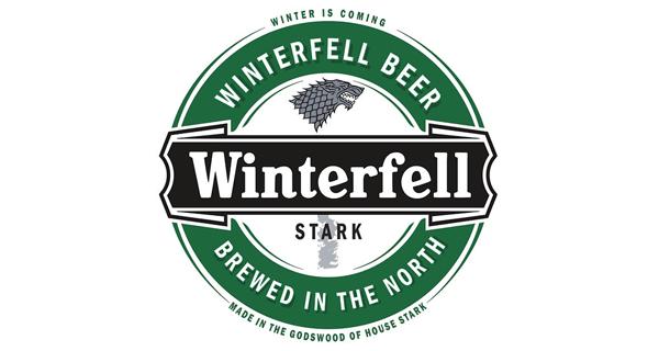 winterfell-beer-t-shirt
