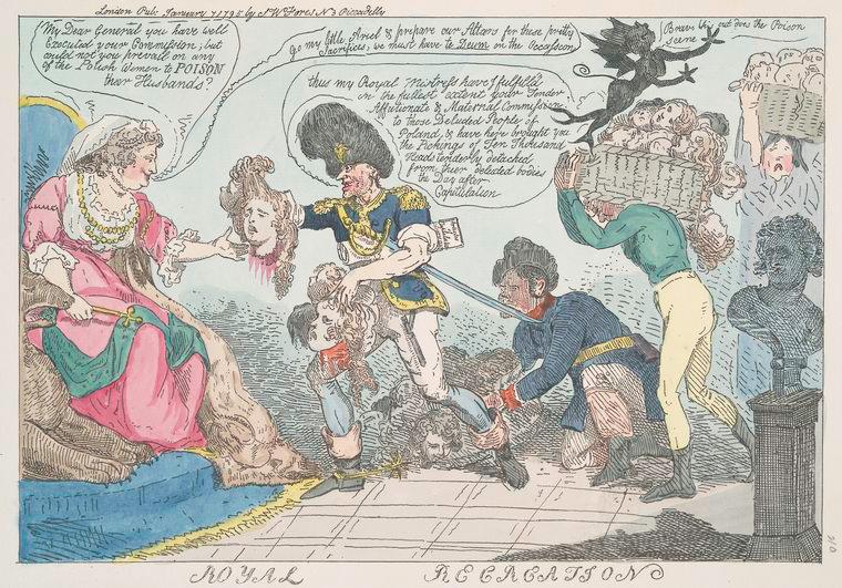 Vziatie_Pragi_1795