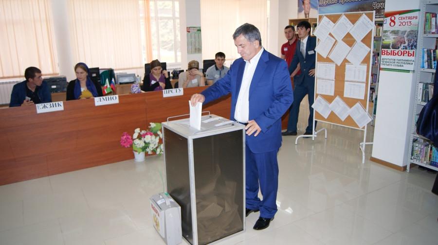chechnya-vybory95-8-sentyabrya-itum-kalinkii-raion-01
