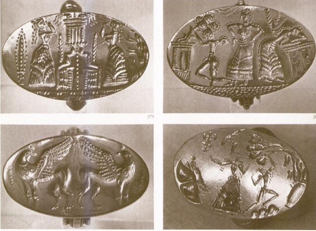 Артефакты и исторические памятники - Страница 4 S640x480