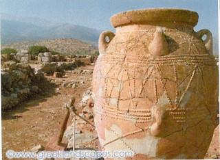 Артефакты и исторические памятники - Страница 4 S320x240
