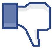 Dislike!