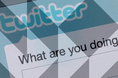 Твиттер предложил помощь МЧС