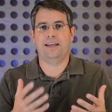 Matt Cutts: Гостевым постам вход воспрещен!