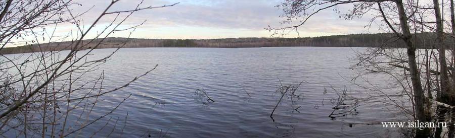рыбалка в челябинской области озеро ташкуль челябинская область