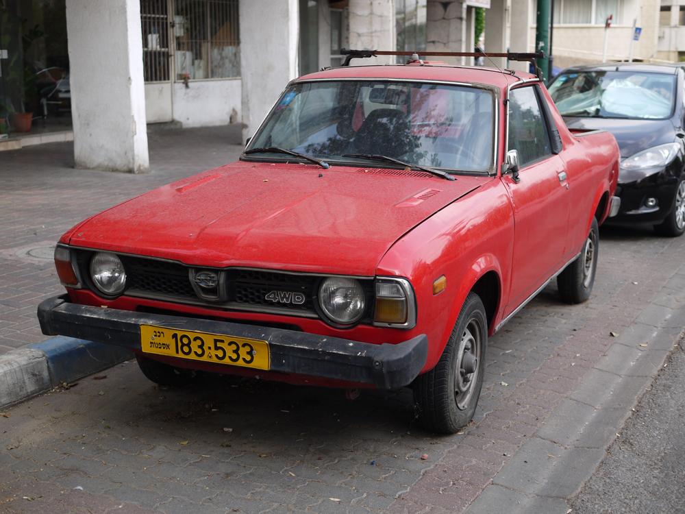 P1060355