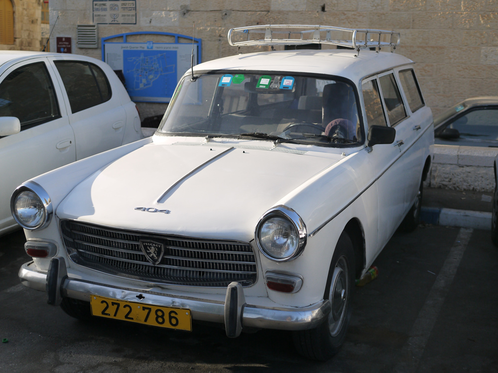 P1060071