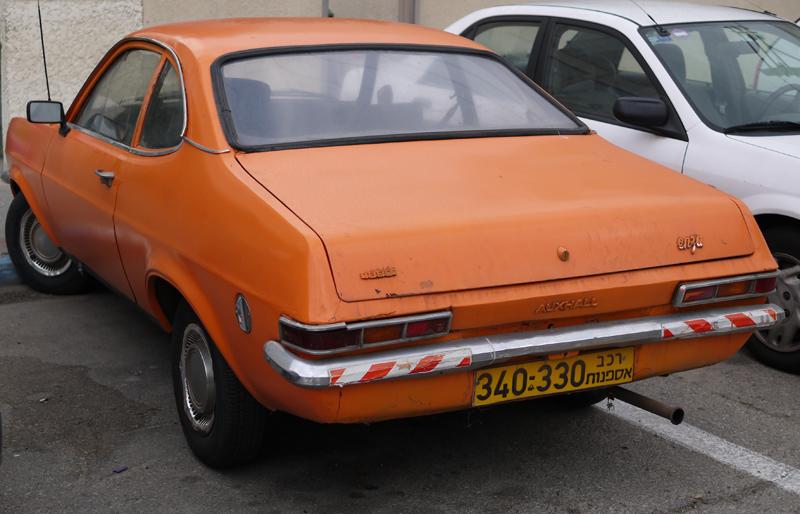 P1040708