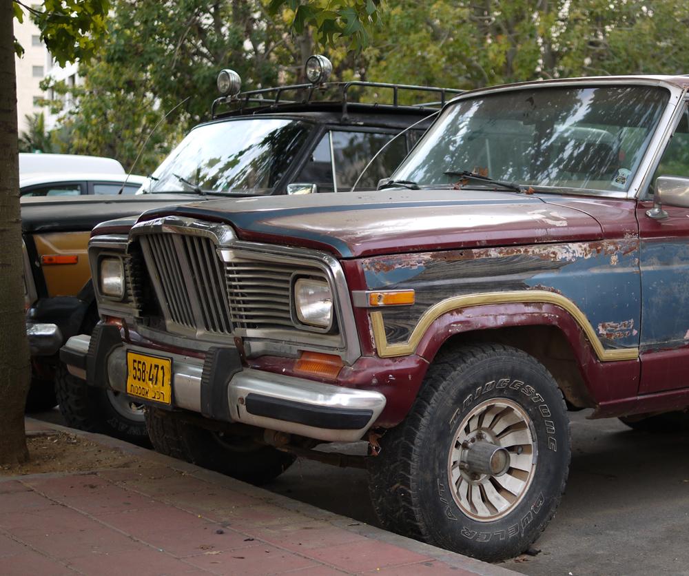 Jeep-7