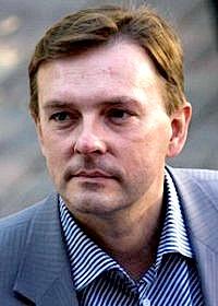 Алексей Нилов Дата рождения 31 января 1964 года.