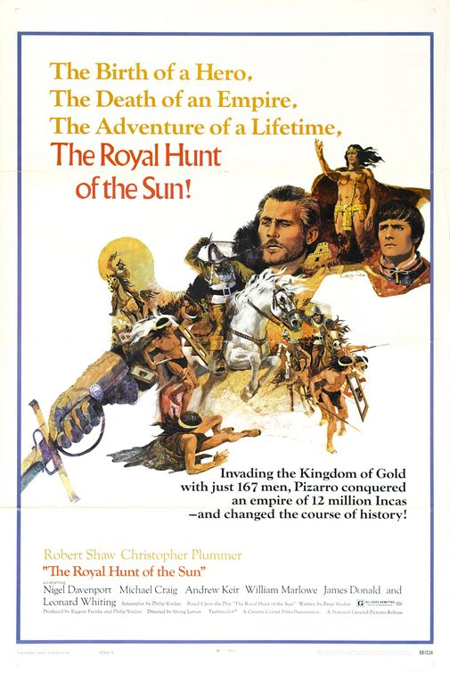 royal_hunt_of_the_sun