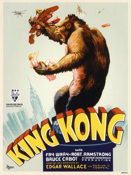 king_kong_poster_min