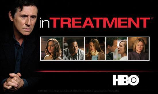 In-Treatment-Season-1