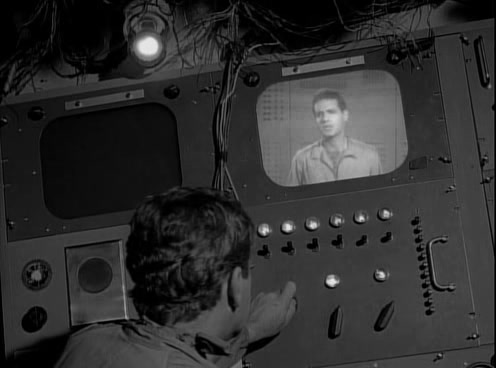 the_twilight_zone_all_156-129-probe_7_-_over_and_out