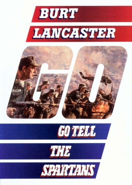 600full-go-tell-the-spartans-[dvd]-[1978]-[region-1]-[us-import]-[ntsc]-cover