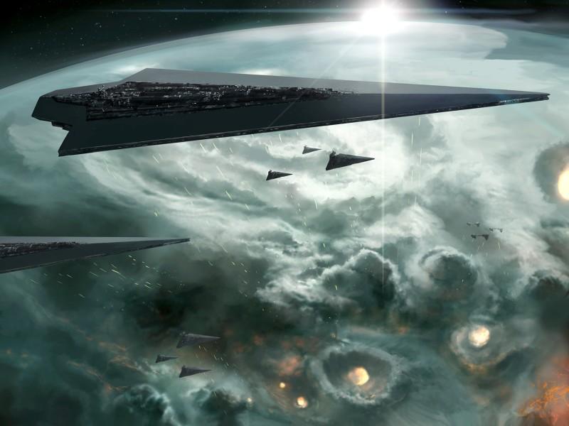 800px-PlanetaryBombardment-SWGTCG