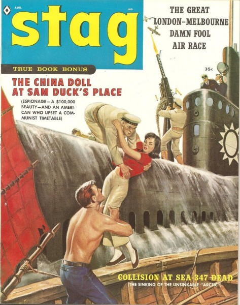 Stag-August-1959