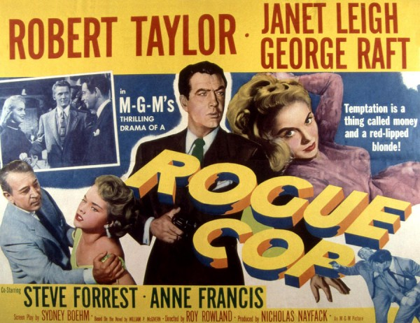 rogue-cop-george-raft-anne-francis-everett