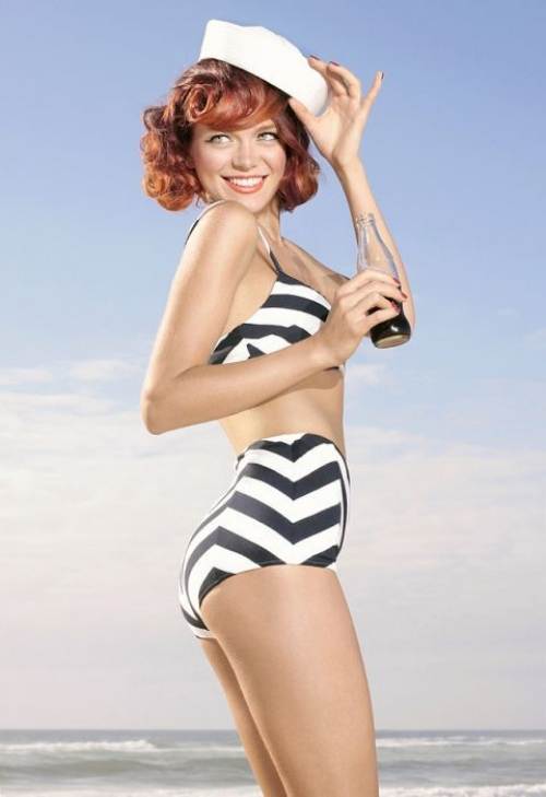 pin-up-girls-prt2-500-48