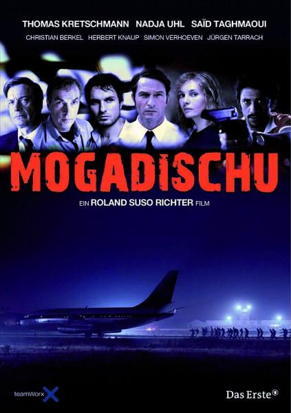 Mogadischu-Cover-179375