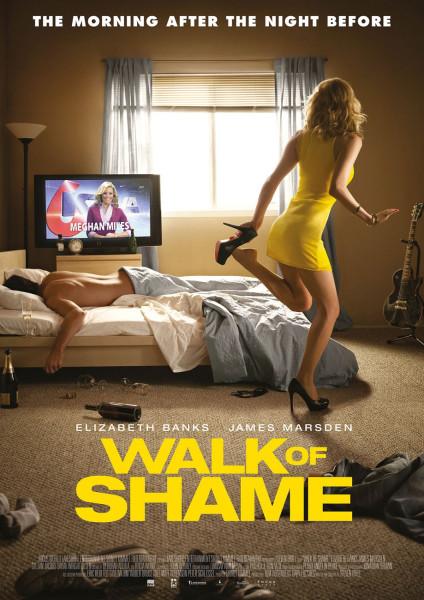 walk-of-shame-2014