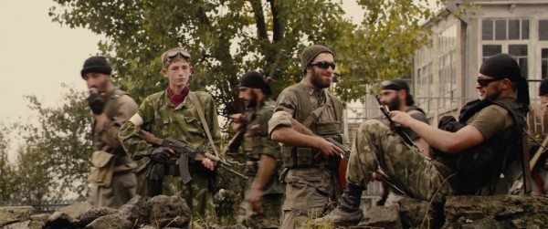 Five days of War (2011).mkv_snapshot_00.45.24_[2011.07.12_12.54.41]