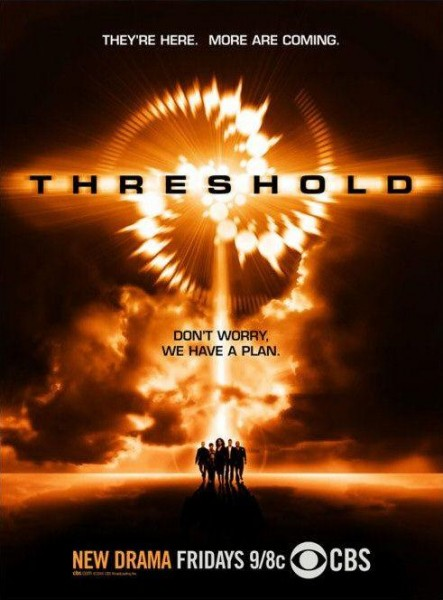 Threshold_TV_Series-407471561-large