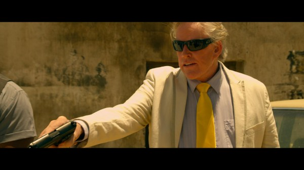 still-of-gary-busey-in-bounty-killer-(2013)-large-picture