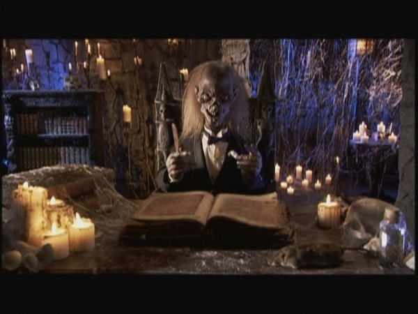 Behind-the-Screams-Shockumentary-tales-from-the-crypt-19261597-720-540
