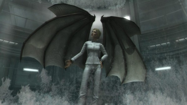 01789226-photo-tomb-raider-underworld