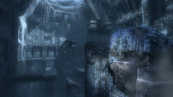 tomb_raider_underworld1