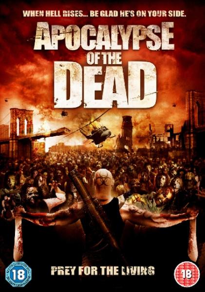 poster-apocalypse1