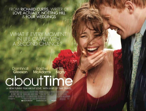 about-time-poster02