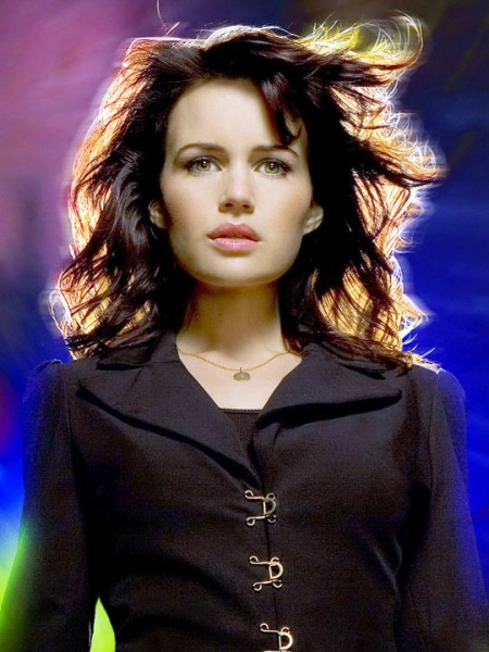 threshold-carla-gugino-2