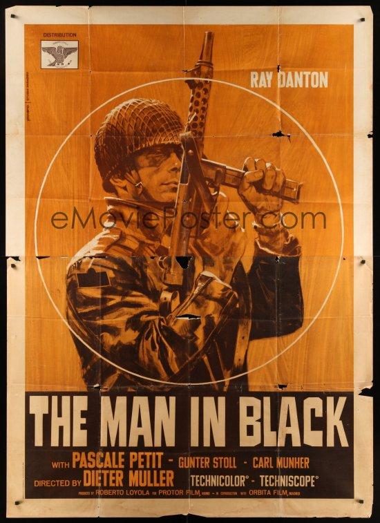 italian_2p_last_mercenary_retitled_lb00596_l