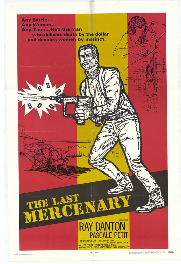 the-last-mercenary-movie-poster-1969-1020233588