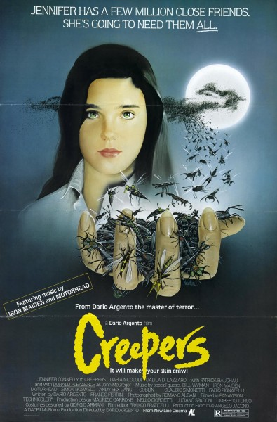 phenomena_creepers_poster_4-large