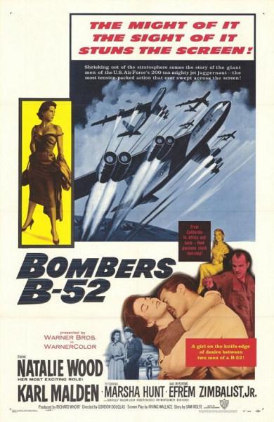 BombersB52