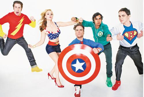 The-Big-Bang-Theory-the-big-bang-theory-32838850-500-336