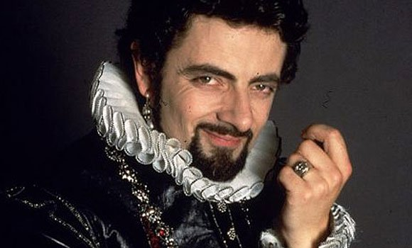 Blackadder_s_back____and_now_he_s_a_greedy_banker